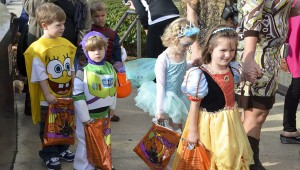 10-31 Halloween Events 3 for WEB
