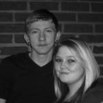 Bryan and Kimberly Hayes