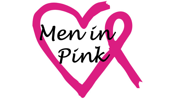 10-9 Men in Pink Web graphic
