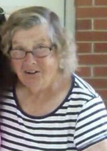 Vera Cleckley, an elderly resident who lives off of Pinedale Road in Clanton, was reported missing on Tuesday afternoon. Authorities safely found Cleckley Tuesday night.