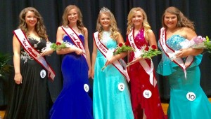 1-9 pageant2
