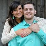5-31 engagement