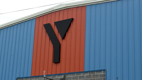 The YMCA will host a Pageant Boot Camp beginning Jan. 6-7. (Photo by Anthony Richards)